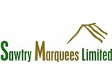 show details for Sawtry Marquees Limited