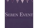 show details for Seren Events