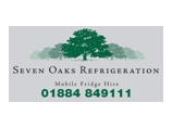 show details for Seven Oaks Refrigeration