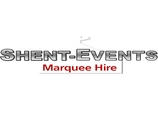 show details for Shent-Events Marquee Hire Ltd