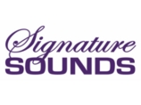 show details for Signature Sounds