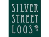 show details for Silver Street Loos