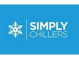 show details for Simply Chillers