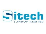 show details for Sitech Loos London Limited