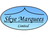 show details for Skye Marquees