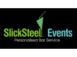 show details for Slicksteel Events