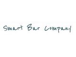 show details for Smart Bar Company