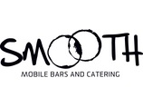 show details for Smooth Mobile Bars