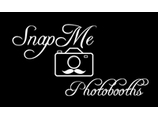 show details for Snap Me Photo Booths
