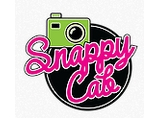 show details for Snappy cab