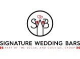 Social and Cocktail Events LTD> logo