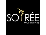 show details for Soiree Mobile Bars Ltd