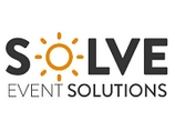 show details for Solve Event Solutions