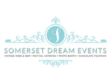 show details for Somerset Dream Events ltd