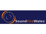 show details for Sound Hire Wales