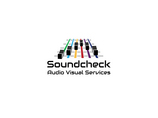 show details for Soundcheck Audio Visual Services