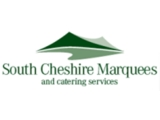 show details for South Cheshire Marquees & Catering
