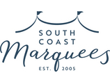 show details for South Coast Marquees
