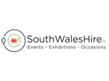 show details for South Wales Catering and Event Hire