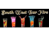 show details for South West Bar Hire