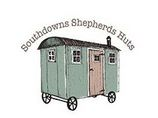 show details for Southdowns Shepherds huts