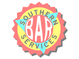 show details for Southern Bar Services