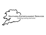 show details for Southern Entertainment Services