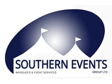 show details for Southern Events
