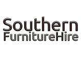 Southern Furniture Hire> logo