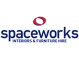show details for Spaceworks