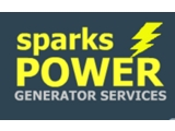 show details for Sparks Power