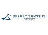 show details for Sperry Tents Southwest