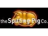 show details for Spitting Pig