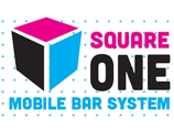 show details for Square One