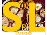 show details for Sri L Catering