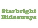 show details for Starbright Hideaways
