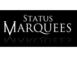 show details for Status Marquees