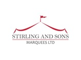 show details for Stirling and sons marquees ltd