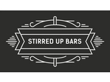 show details for Stirred Up Bars