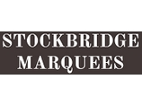 show details for Stockbridge Marquees