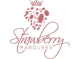 show details for Strawberry Marquees