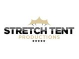 show details for Stretch Tent Productions