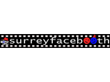 show details for Surrey FaceBooth LTD