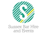show details for Sussex Bar Hire & Events