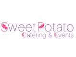 show details for Sweet Potato Events