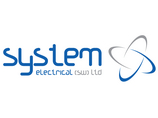 show details for System Electrical (sw) Ltd