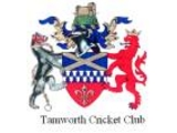 show details for Tamworth Cricket Club
