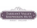 show details for Tarrant Valley Shepherds Huts