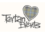 show details for Tartan Hearts