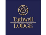 show details for Tathwell Lodge